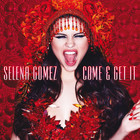 Selena Gomez - Come & Get It (CDS)