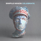Simple Minds - Celebrate: Greatest Hits 1985-1991 CD2