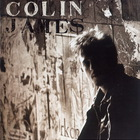 Colin James - Bad Habits
