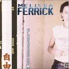 Melissa Ferrick - Freedom