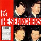 The Searchers - It's The Searchers (Vinyl)