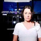 Melissa Ferrick - Enough About Me