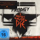 The Prodigy - Invaders Must Die (Limited Edition)