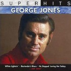 George Jones - Super Hits