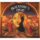 Blackmore's Night - Dancer & The Moon
