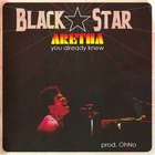 You Already Knew (With Talib Kweli As Black Star) (CDS)