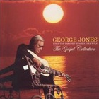 George Jones - The Gospel Collection CD1