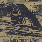 The Mill Pond (EP) & Collected Paintings