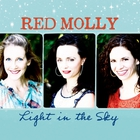 Red Molly - Light In The Sky