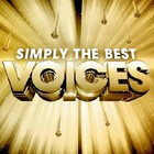 VA - Voices: Simply The Best CD1