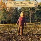 The Allman Brothers Band - Brothers & Sisters 40th Anniversary Super Deluxe Edition