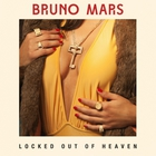 Bruno Mars - Locked Out Of Heaven (MCD)