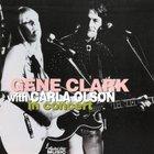 Gene Clark - In Concert CD1