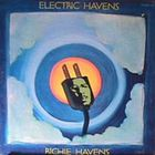 Richie Havens - Electric Havens (Vinyl)