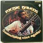 Richie Havens - Something Else Again (Vinyl)