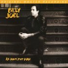 Billy Joel - Innocent Man