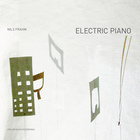 Nils Frahm - Electric Piano
