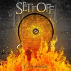 Set It Off - Cinematics (Reissue Deluxe Edition)
