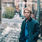 Tom Odell - Long Way Down (Deluxe Edition)