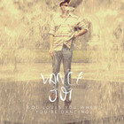 Vance Joy - God Loves You When Youre Dancing (EP)
