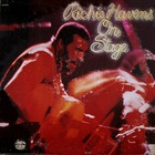 Richie Havens - Richie Havens On Stage (Vinyl)