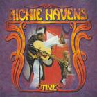Richie Havens - Time (EP)