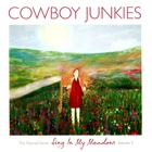 Cowboy Junkies - Sing In My Meadow: The Nomad Series, Volume 3