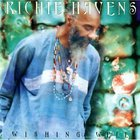 Richie Havens - Wishing Well