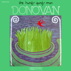 Donovan - Hurdy Gurdy Man (Remastered 2005)