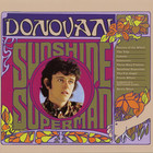Donovan - Sunshine Superman (Mono Remastered 2005)