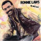 Ronnie Laws - Mr. Nice Guy (Remastered 2004)