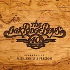 The Oak Ridge Boys - 40th Anniversary
