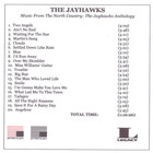 Music From The North Country: Jayhawks Anthology CD1