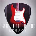 Gary Moore - Legacy CD1