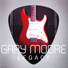 Gary Moore - Legacy CD2