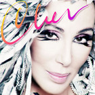 Cher - Woman's World (CDS)