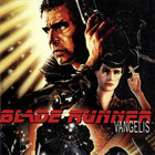 Vangelis - Blade Runner (Audio Fidelity) (Remastered 2013)