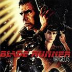 Vangelis - Blade Runner (Audio Fidelity) (Remastered 2013)