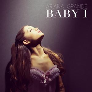 Baby I (CDS)