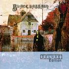 Black Sabbath - Black Sabbath (Remastered 2009) CD1