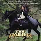 Alan Silvestri - Lara Croft, Tomb Raider: The Cradle  Of Life