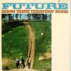 Future - Down That Country Road (Vinyl)