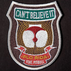 Flo Rida - Can't Believe It (CDS)