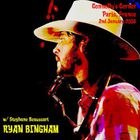 Ryan Bingham - Paris, France