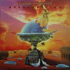 Resurrection: Death Walks Behind You 1970 CD2