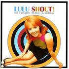 Lulu - Shout!: The Complete Decca Recordings CD1