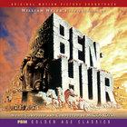 Ben-Hur CD3