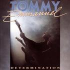 Tommy Emmanuel - Determination