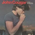 John Cougar Mellencamp - John Cougar (Vinyl)
