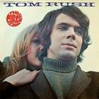 Tom Rush - The Circle Game (Remastered 1989)